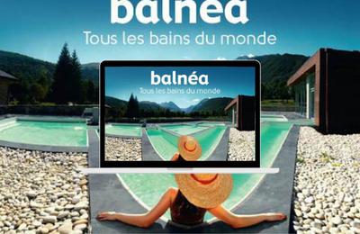Fermeture de Balnéa à compter du jeudi 21 janvier