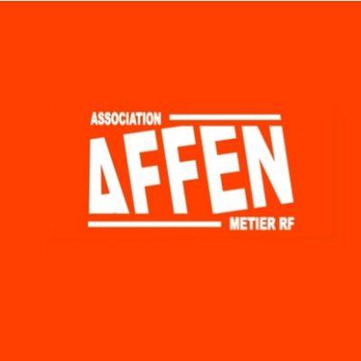 AFFEN TV la chaîne de la formation professionnelle continue