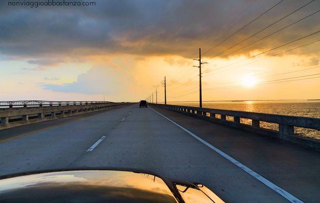 Organizzare un viaggio on the road, alcuni consigli utili