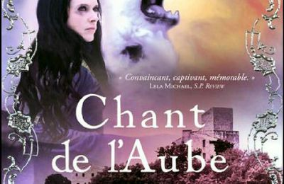 *LES TROUBADOURS* T1: Chant de l'aube: 1150 : Narbonne* Jean Gill* Éditions Bookelis, via Net Galley* par Nathalie Courchesne*