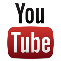 Top news: YouTube http://t.co/ipLs4i3vEn, see more...