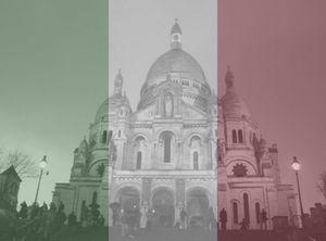 Montmartre - ita