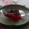 Marmelade, confiture, gelée : quelle différence?