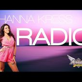 SHANNA KRESS - Radio (Lyric Video Officielle)