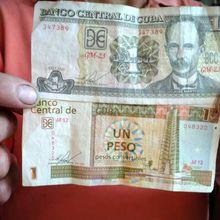 Cuba : augmentation des salaires et des pensions le 1er janvier, avec l'unification monétaire