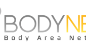 Call for Papers - BODYNETS 2019