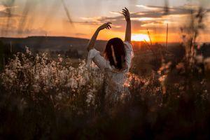 Méditation Zen de votre journée pour faire naître l'amour dans votre vie quotidienne