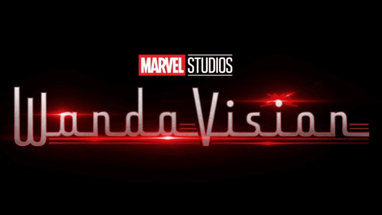 « WandaVision », disponible dès ce vendredi sur Disney+