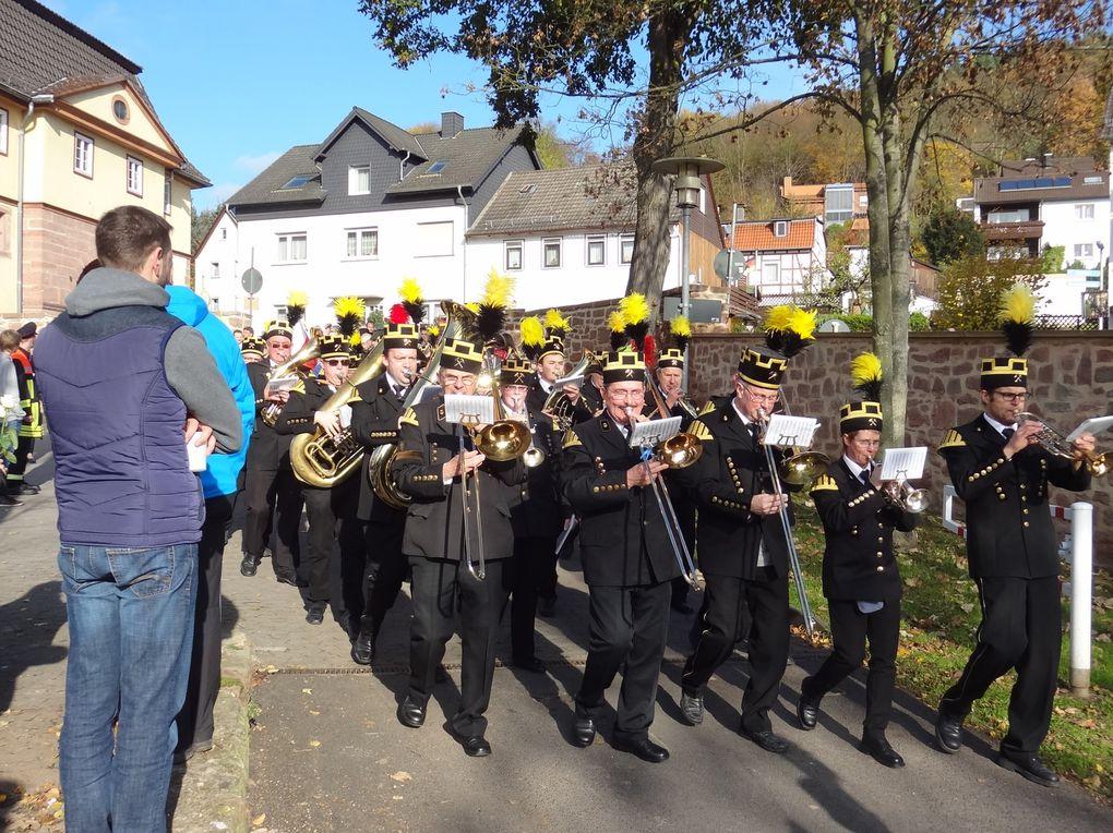 Album - Philippsthal-9-novembre-2014