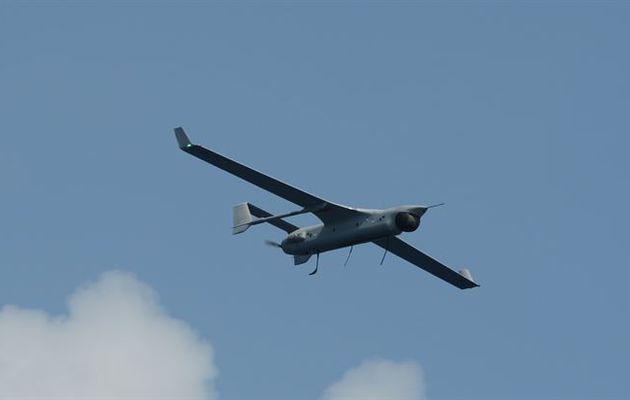 Boeing Insitu RQ-21