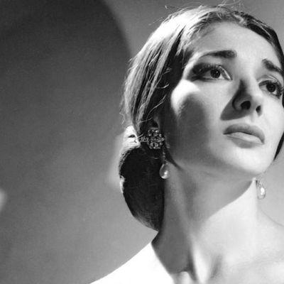 Tout Maria Callas (ou presque) #12 - 1965-1976 & Bilan