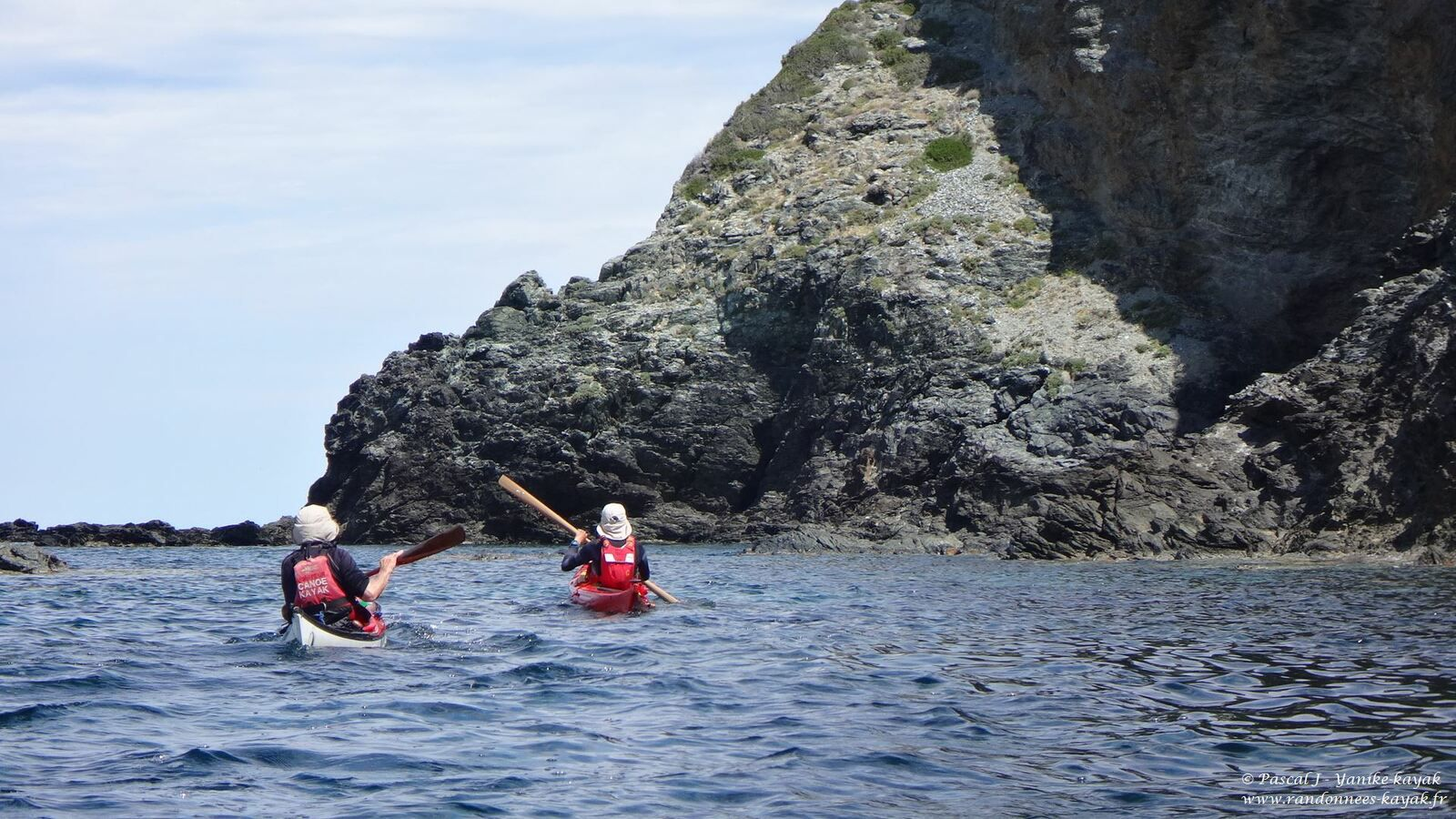 Corsica 2021, la beauté, essentielle, de la nature - Chapitre 4 : le Cap Corse, de Saint-Florent à Centuri