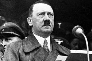 Polémique Qui sont ces 49 Suisses qui touchent la «rente nazie»?