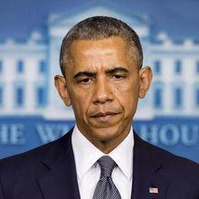 UKRAINE: Obama reconnaît que le Maïdan est l'œuvre de Washington