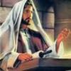 Le juif Jésus ( 2019) 1ère partie