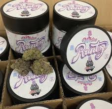 weed plugs in kentucky  kentucky dispensaries  closest recreational dispensary to louisville kentucky  overnight weed delivery  recreational weed kentucky  ky dispensary  closest dispensary to ky  kentucky weed dispensary