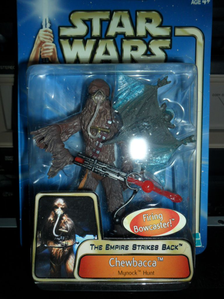 Collection n°182: janosolo kenner hasbro - Page 17 Image%2F1409024%2F20210308%2Fob_104699_chewbacca-mynock-hunt