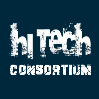High Tech consortium