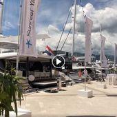 SCOOP - Sunreef Yachts s'implante à Porto Montenegro - ActuNautique.com