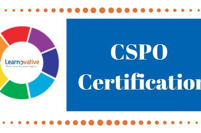 WhatsApp  +31 6 87546855 - Buy CISSP Certificate Without Exams  – Buy CISSP Certificate Online – Buy Original CISSP Certificate Without Exams – Buy Original CISSP Certificate in Canada