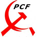 Unir les communistes pour un PCF de combat, marxiste, populaire et rassembleur : base commune alternative soumise à signature