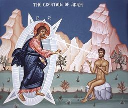 Dimanche du Christ Roi de l'univers A (1 Corinthiens 15, 20-26.28) (DiMail 350)