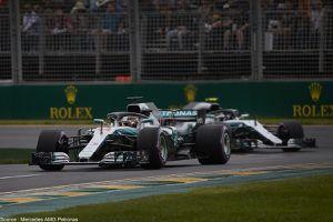 Thomas Cook Sport crée une offre exclusive avec Mercedes