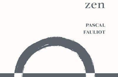 """""""Contes des sages zen"""" de Pascal Fauliot - Livre gratuit en ligne"""