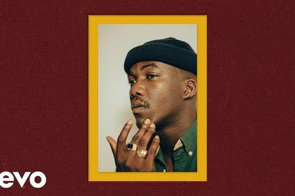 Jacob Banks : Unknown (To You)