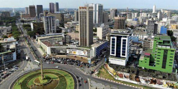 Côte d'Ivoire : 1,5 milliards de dollars pour la mise en œuvre du troisième C2D