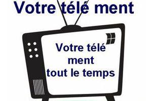 """BFMTV DÉRAPE SUR SA """"COUVERTURE"""" DE L'HYPER-CACHER"""