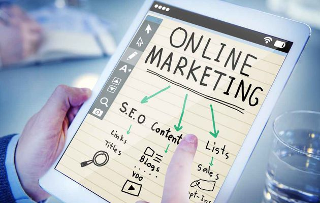 3 Marketing Tips for Startups from Performance Marketing Insights @ Digital Marketing Company in Los Angeles