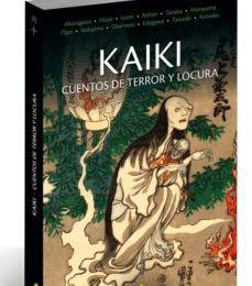 Electrónica ebooks descarga gratuita pdf KAIKI: