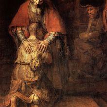 La miséricorde… Qu'es aquὁ ?
