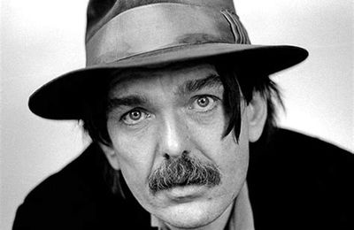 Captain Beefheart - Too Much Time
