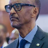 Kagame's Fake Economy Exposed By World Bank