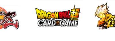"""Dragon Ball Games Battle Hour"" premier event mondial en ligne débutera le 6 mars"