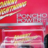 LES MODELES JOHNNY LIGHTNING - car-collector.net