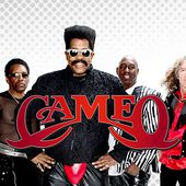 CAMEONATION | Larry Blackmon / CAMEO Official Site