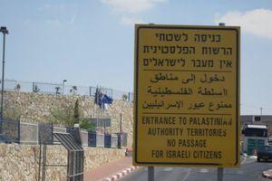 Les résidents arabes sont admis sur tous les bus publics israéliens contrairement aux gros mensonges des media