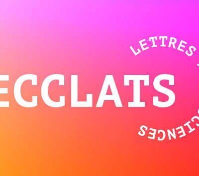 ECCLATS