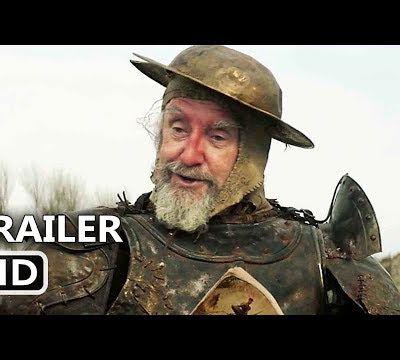 ~# The Man Who Killed Don Quixote Film online subtitrate in romana