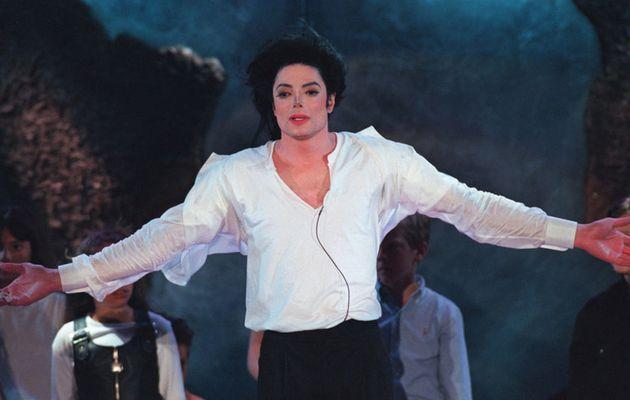 Emission spéciale sur Michael Jackson en direct ce mardi sur TF1