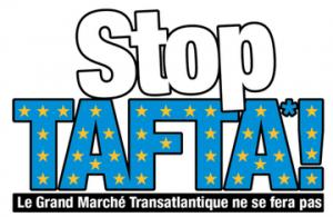INFO TAFTA par Raoul-Marc JENNAR - Le GMT/TAFTA : pas amendable ! Conférence à Sens le 24 sept. à 20h. avec R.M. JENNAR