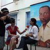 Centro Martin Luther King de La Habana: Educación popular para sentir y pensar el socialismo