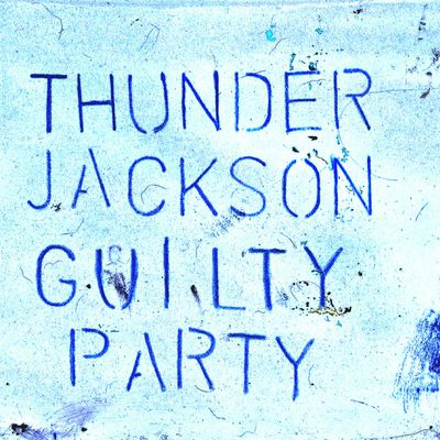 What exactly is a Thunder Jackson?