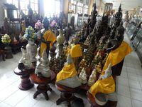 Wat Khao Sukim (2)