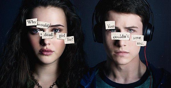13 Reasons Why - Une claque essentielle