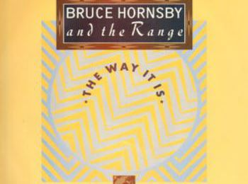 Septembre 1986: The Way It Is