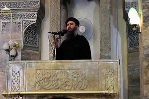 Mort d'Abou Bakr al-Baghdadi : quel impact pour Daech après le décès de son chef et fondateur ?
